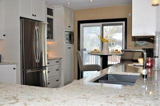 Photo 35: 9523 OAKFIELD Drive SW in Calgary: Oakridge House for sale : MLS®# C4174416