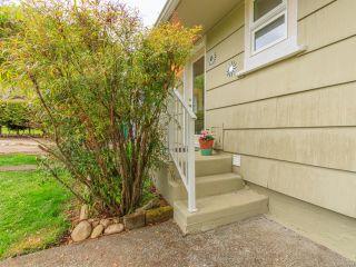 Photo 34: 743 Cadogan St in NANAIMO: Na Central Nanaimo House for sale (Nanaimo)  : MLS®# 840008