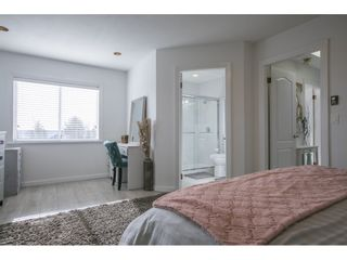 Photo 28: 1514 DUBLIN Street in New Westminster: West End NW House for sale : MLS®# R2548071