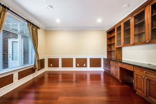 Photo 6: 5740 GIBBONS Drive in Richmond: Riverdale RI House for sale : MLS®# R2616672