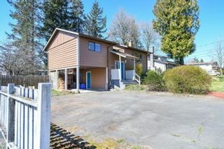 Photo 48: 4643 Macintyre Ave in : CV Courtenay East House for sale (Comox Valley)  : MLS®# 872744