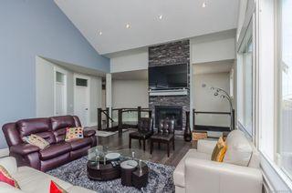 Photo 6: 5201 Norton Rd in : Na North Nanaimo House for sale (Nanaimo)  : MLS®# 865456