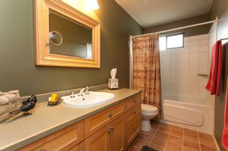 Photo 15: 11142 PITMAN PLACE in Delta: Nordel House for sale (N. Delta)  : MLS®# R2137742