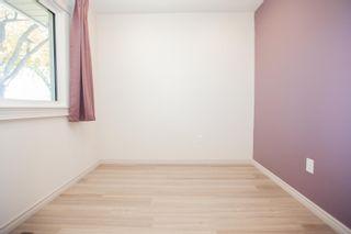 Photo 21: 12105 40 Street in Edmonton: Zone 23 House for sale : MLS®# E4264321