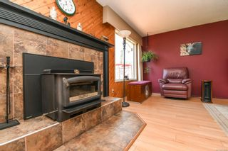 Photo 17: 2055 Tull Ave in : CV Courtenay City House for sale (Comox Valley)  : MLS®# 872280