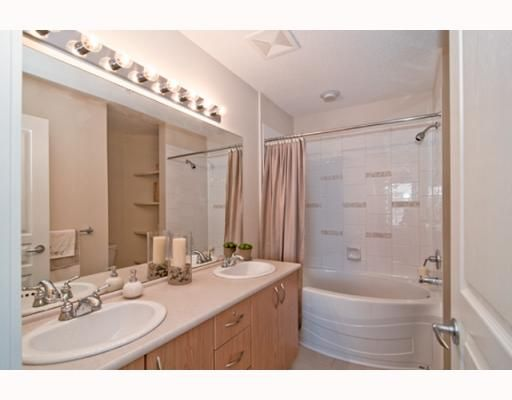 """Photo 8: Photos: 503 2958 SILVER SPRINGS Boulevard in Coquitlam: Westwood Plateau Condo for sale in """"Temarisk"""" : MLS®# V784628"""