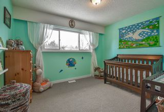Photo 14: 2828 ARLINGTON Street in Abbotsford: Central Abbotsford House for sale : MLS®# R2338656