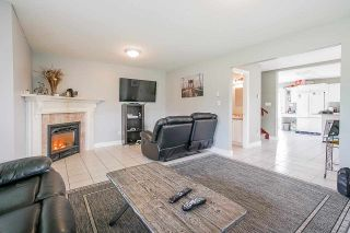 Photo 28: 4569 190 Street in Surrey: Serpentine House for sale (Cloverdale)  : MLS®# R2588506