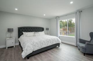 "Photo 14: 5500 WALLACE Avenue in Delta: Pebble Hill House for sale in ""Pebble Hill"" (Tsawwassen)  : MLS®# R2624650"