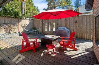Photo 13: 1401 Hastings St in : SW Strawberry Vale House for sale (Saanich West)  : MLS®# 885984