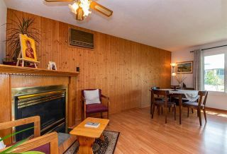 Photo 11: 3310 Belaire Drive, in Armstrong: House for sale : MLS®# 10230937