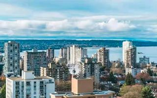 """Photo 16: 2703 1331 ALBERNI Street in Vancouver: West End VW Condo for sale in """"The Lions"""" (Vancouver West)  : MLS®# R2618137"""