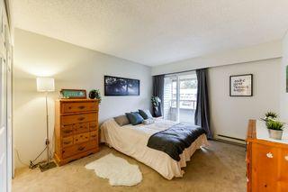 "Photo 15: 322 9635 121 Street in Surrey: Cedar Hills Condo for sale in ""Chandler's Hill"" (North Surrey)  : MLS®# R2318132"