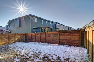 Photo 49: 53 SAGE BLUFF View NW in Calgary: Sage Hill Detached for sale : MLS®# C4296011