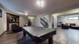 Photo 27: 68 LAMPLIGHT Drive: Spruce Grove House for sale : MLS®# E4235900