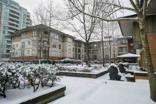 """Photo 30: 1127 5133 GARDEN CITY Road in Richmond: Brighouse Condo for sale in """"LIONS PARK"""" : MLS®# R2538158"""