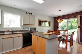 Photo 11: 440 Candy Lane in : CR Willow Point House for sale (Campbell River)  : MLS®# 882911