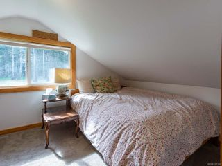 Photo 29: 5581 Seacliff Rd in COURTENAY: CV Courtenay North House for sale (Comox Valley)  : MLS®# 837166