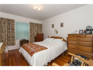 "Photo 10: 3988 W 31ST Avenue in Vancouver: Dunbar House for sale in ""DUNBAR"" (Vancouver West)  : MLS®# V1123307"