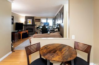 Photo 10: 406 139 St Lawrence Court in Saskatoon: River Heights SA Residential for sale : MLS®# SK858417