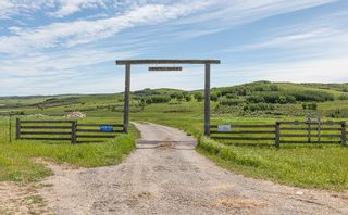 Photo 15: 498 Ave W & Hwy 22: Rural Foothills County Land for sale : MLS®# C4302344