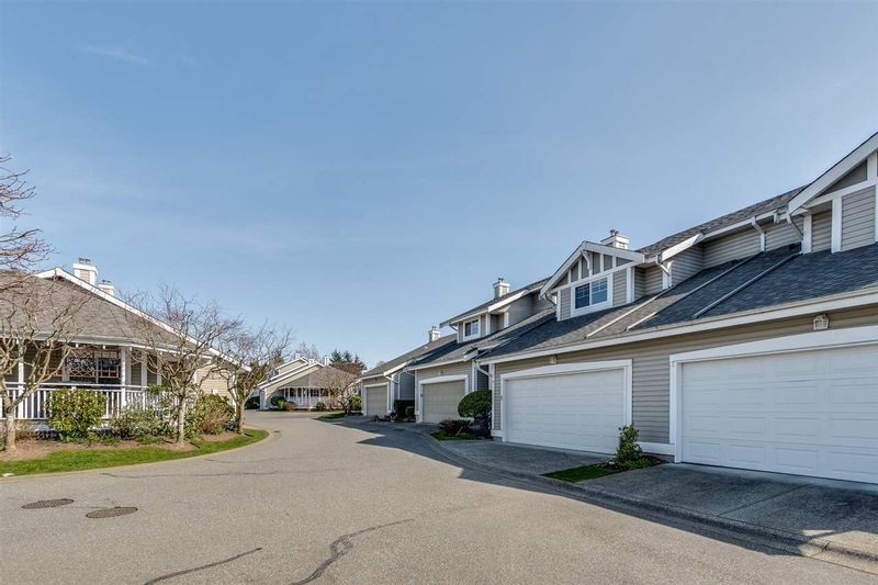 FEATURED LISTING: 9 - 20788 87 Avenue Langley