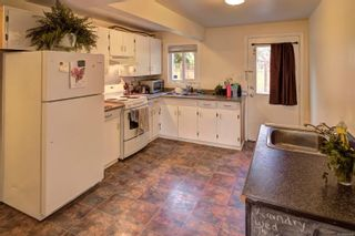 Photo 13: 1704 Carrick St in : Vi Jubilee House for sale (Victoria)  : MLS®# 883440