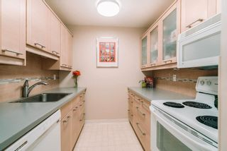 """Photo 3: 313 10160 RYAN Road in Richmond: South Arm Condo for sale in """"Stornoway"""" : MLS®# R2616782"""