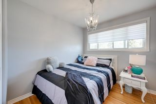 Photo 21: 10128 50 Street in Edmonton: Zone 19 House for sale : MLS®# E4256675