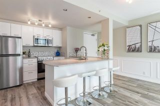 """Photo 2: 1001 1331 W GEORGIA Street in Vancouver: Coal Harbour Condo for sale in """"the Pointe"""" (Vancouver West)  : MLS®# R2589574"""