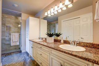 Photo 27: 16505 26 Avenue in Surrey: Grandview Surrey House for sale (South Surrey White Rock)  : MLS®# R2535652