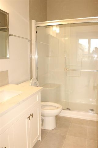 Photo 12: 17 Vireo Avenue: Olds Detached for sale : MLS®# A1075716