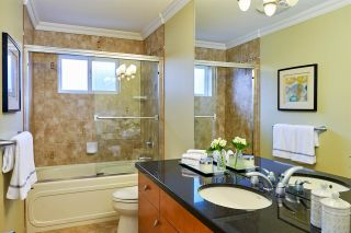 Photo 12: 3271 W 35TH Avenue in Vancouver: MacKenzie Heights House for sale (Vancouver West)  : MLS®# R2045790