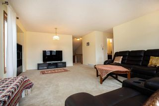 Photo 11: 324 Columbia Drive in Winnipeg: Whyte Ridge Residential for sale (1P)  : MLS®# 202023445