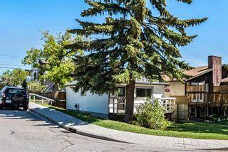 Photo 5: 202 31 Avenue NE in Calgary: Tuxedo Park Detached for sale : MLS®# A1153975