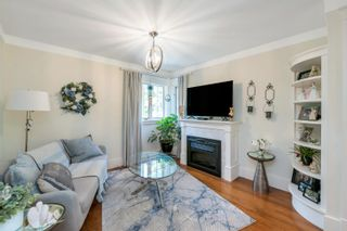 Photo 29: 13685 30 Avenue in Surrey: Elgin Chantrell House for sale (South Surrey White Rock)  : MLS®# R2606667