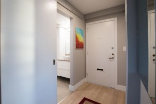 """Photo 20: 402 1250 BURNABY Street in Vancouver: West End VW Condo for sale in """"The Horizon"""" (Vancouver West)  : MLS®# R2529902"""