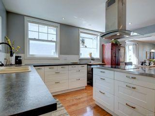 Photo 12: 147 Cambridge St in : Vi Fairfield West Multi Family for sale (Victoria)  : MLS®# 886819