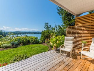Photo 65: 1441 Madrona Dr in : PQ Nanoose House for sale (Parksville/Qualicum)  : MLS®# 856503