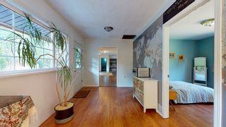 Photo 8: 5908 SPRAY Street in Sechelt: Sechelt District House for sale (Sunshine Coast)  : MLS®# R2609608