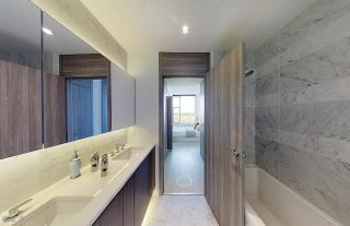 """Photo 17: 1701 3300 KETCHESON Road in Richmond: West Cambie Condo for sale in """"CONCORD GARDENS"""" : MLS®# R2591541"""