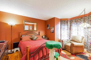 """Photo 14: 215 74 MINER Street in New Westminster: Fraserview NW Condo for sale in """"Fraserview"""" : MLS®# R2583879"""