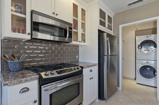 Photo 15: LA MESA House for sale : 3 bedrooms : 6066 Amarillo Ave