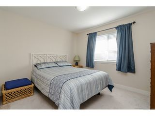 """Photo 18: 18186 66A Avenue in Surrey: Cloverdale BC House for sale in """"The Vineyards"""" (Cloverdale)  : MLS®# R2510236"""