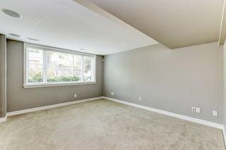 Photo 38: 506 Edison Avenue in Ottawa: McKellar Park/Highland House for sale (Westboro)  : MLS®# 1258353
