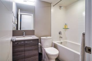 """Photo 15: 112 10603 140 Street in Surrey: Whalley Condo for sale in """"HQ Domain"""" (North Surrey)  : MLS®# R2544471"""