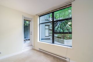 Photo 15: 117 5380 OBEN Street in Vancouver: Collingwood VE Condo for sale (Vancouver East)  : MLS®# R2605564