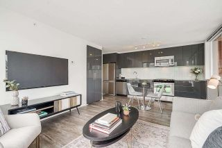 Photo 4: 1006 1325 ROLSTON Street in Vancouver: Downtown VW Condo for sale (Vancouver West)  : MLS®# R2592452