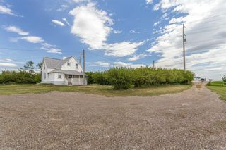 Photo 36: 285110 Glenmore Trail in Rural Rocky View County: Agriculture for sale : MLS®# A1122135