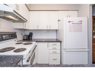 """Photo 12: 202 33675 MARSHALL Road in Abbotsford: Central Abbotsford Condo for sale in """"The Huntington"""" : MLS®# R2214048"""